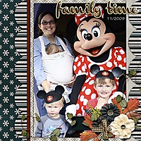 Family_Time_aprilisa_PP59_RFW.jpg