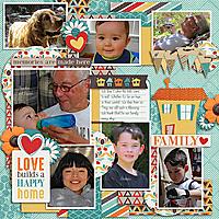 Family_Tinci_DBD3_rfw.jpg
