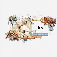 Family_blessings800.jpg