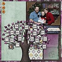 Family_ties_pg1.jpg