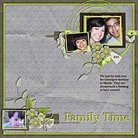 Family_time_amyp_sm_edited-1.jpg