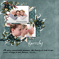 Family_web4.jpg