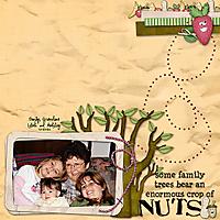 Familyofnutsweb.jpg
