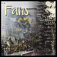 Fans2.jpg