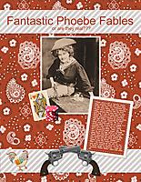 Fantastic-Phoebe-Fables.jpg