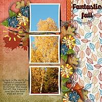 Fantastic_fall.jpg
