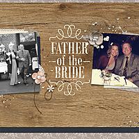 FatherOfTheBride_October2009_600.jpg