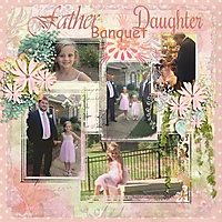 Father_Daughter_Banquet.jpg