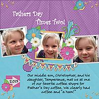 Fathers_Day_Ham.jpg