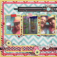 FavoriteThings_SherryFurguson_GirlBoyGirlDesigns_WaitingForSpring_LissyKay_BirthdayDrinks.jpg