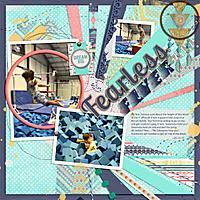 Fearless-Flyer-wc-dream-big-and-fly-tm_astemplates3-tif-ul-copy.jpg