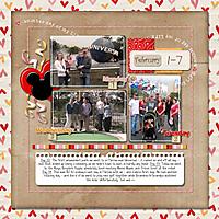 Feb-1-7a-1_sm.jpg