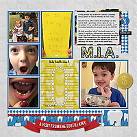 Feb-7-First-lost-Tooth-JBS_LifePages3_03-copy.jpg