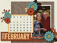 Feb-Desktop_web1.jpg