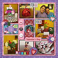 Feb2-web.jpg