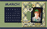 Feb2018DesktopChallenge-000-Page-1.jpg
