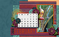 Feb_2018_Desktop.jpg