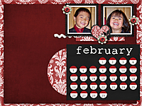 February-Desktop-2012-WEB.jpg