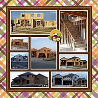 February-house2WEB.jpg
