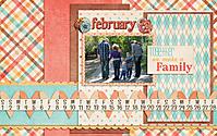 FebruaryGSweb.jpg