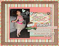 February_13_top.jpg