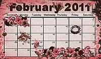 February_2011sml.jpg