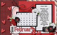 February_2018_small.jpg