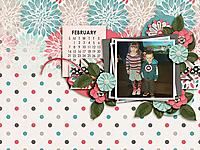February_Desktop_Web.jpg