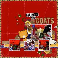 FeedingGoats.jpg