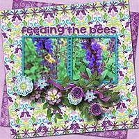 Feeding_the_bees.jpg