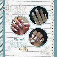 Festive-nails-web.jpg
