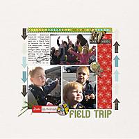 Field-Trip-small.jpg