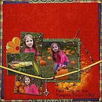 FieldTripToThePumpkinPatch2009.jpg