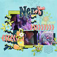 Finding-Nemo-DT_GSWithLoveFrom-copy.jpg