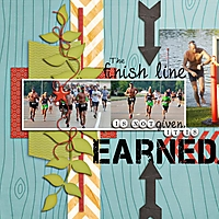 FinishLineweb.jpg