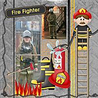 Fire_Fighter.jpg