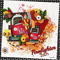 FirefighterZach062005.jpg