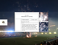 Fireworks-At-Mapfre.jpg