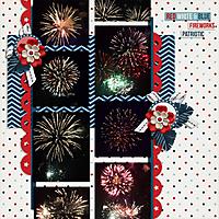 Fireworks_250.jpg