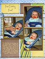First-Baby-Food.jpg