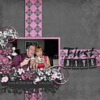 First-Date-6dec2002.jpg