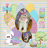 First-Easter-web.jpg