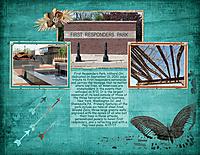 First-Responders-Park-_2.jpg