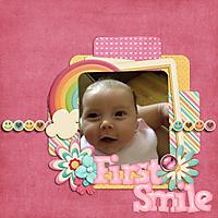 First-Smileweb.jpg