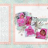 First-Snow-WEB.jpg