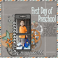 FirstDayofPreschool_web.jpg
