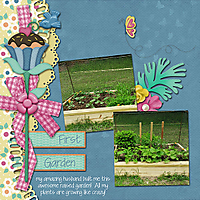 FirstGarden_KathrynEstry_YumYumGarden_Kit_Borders.jpg