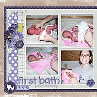 First_Bath_A_copy.jpg