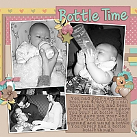 First_Bottle_and_Doll_April_2007_1.jpg