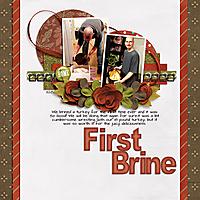 First_Brine_web.jpg